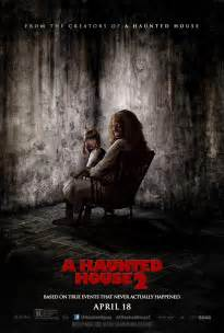 A Haunted House 2 Paranormal Movie 2 2014 Filmaffinity