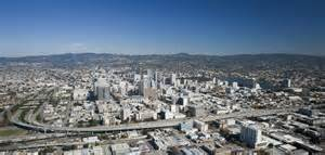 Oakland To Oakland Named Most Exciting City In The Country Photos
