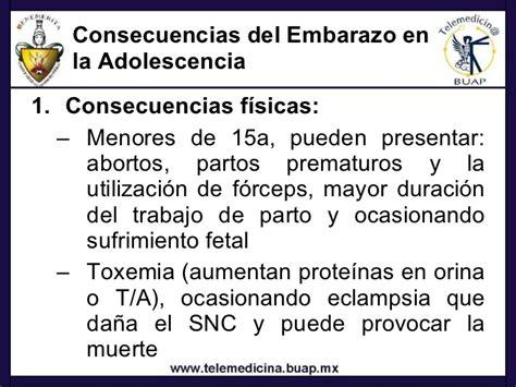 libros sobre el aborto en la adolescencia pdf libros sobre el aborto en la adolescencia pdf 00 ensayo aborto