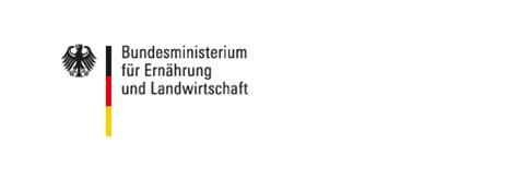 bundesministerium bildung und forschung bundesministerium f 252 r ern 228 hrung und landwirtschaft