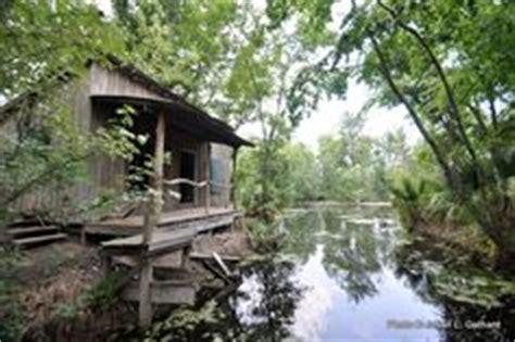 houseboat new orleans louisiana bayou houseboats courets sw tours of