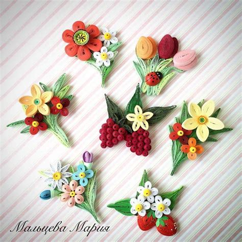 quilling tutorial facebook 928 best images about quilling on pinterest quilling