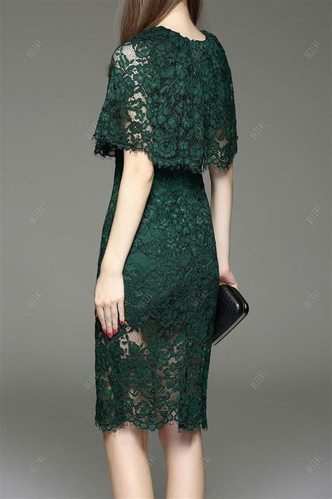 Dress Brukat best 25 lace dresses ideas on lace dress