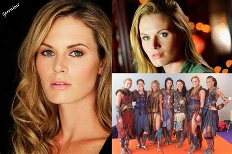 cast of the woman pin by manuela franz on cast of spartacus pinterest