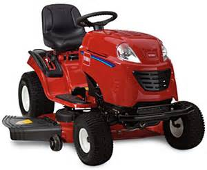 toro mower 20hp wiring diagram toro get free image about