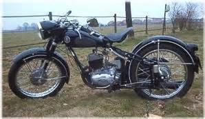 Ebay Motorrad Ersteigern by Im Auktionshaus Ebay Konnte In Den