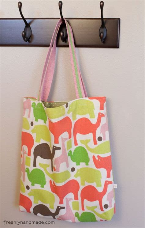 tutorial tote bag with lining tote bag tutorial with lining scarlett martin and