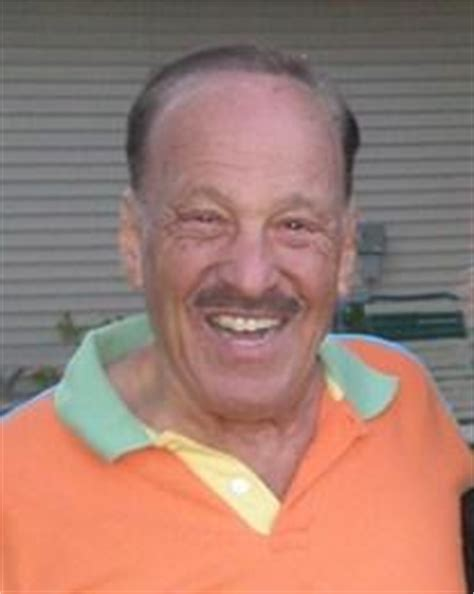 richard weil obituary pixley funeral home auburn mi