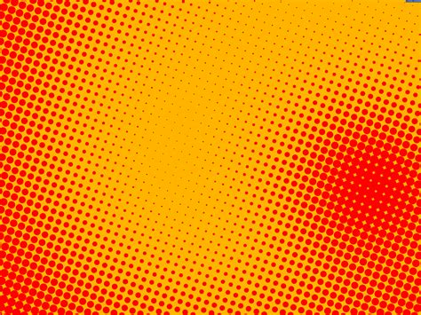 halftone pattern video halftone pattern psdgraphics