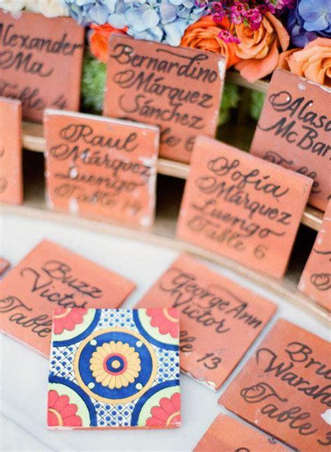 decorar mi boda juegos decora tu boda con azulejos