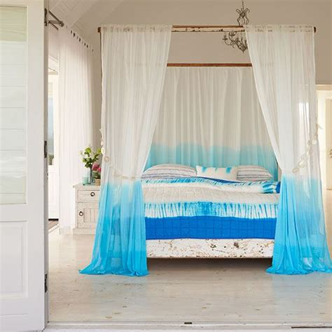 dyeing curtains 25 best ideas about canopy bed curtains on pinterest