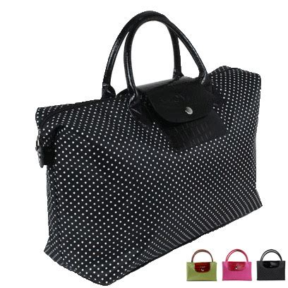 Tote Folding Bag handbags manufacturers supplier in china pengcheng handbag