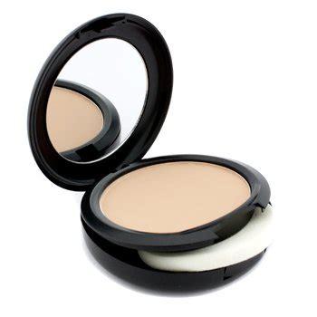 Mac Kosmetik Asli cantik dan anggun dengan makeup dan sanggul mac kosmetik