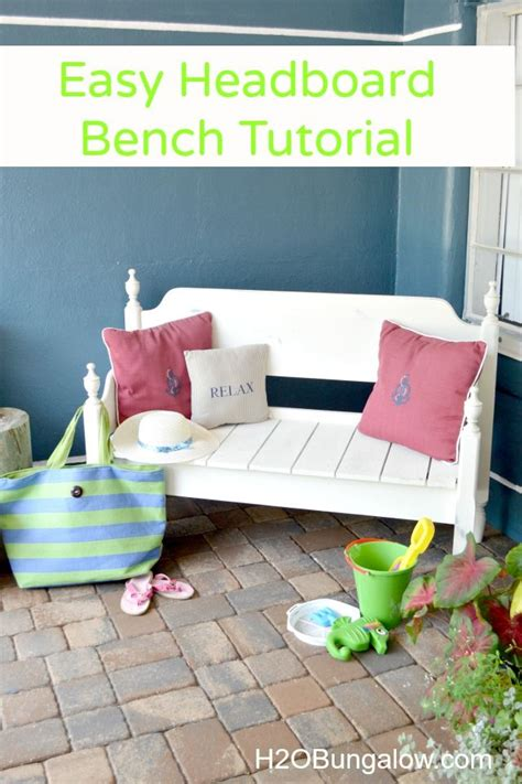 easy to make benches easy to build wood benches woodworking projects plans