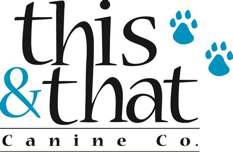 and co chews dogfather and co canine retail and grooming in toronto