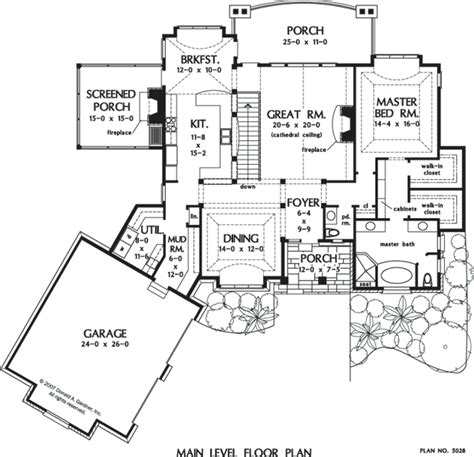 Minnesota House Plans | mansions more expensive minnesota house w floor plans