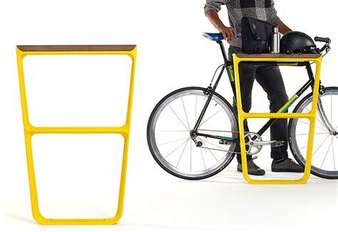 Landscape Forms Reeder Landscape Forms Reeder Bike Rack 28 Images Bike Racks