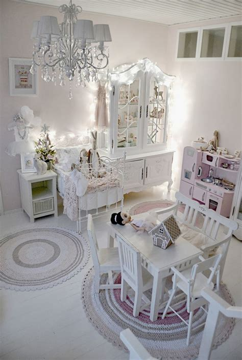 shabby chic boys bedroom 25 best ideas about shabby chic nurseries on pinterest