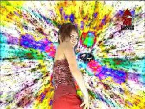 download mp3 dangdut abang roni download abang roni indramayu bergoyang video to 3gp mp4