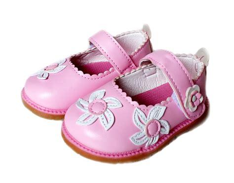 Sepatu Balet Bayi Perempuan Prewalker Pesta Lucu sepatu bayi toko bunda