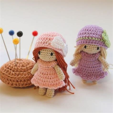 cute doll pattern free 17 best images about dolls on pinterest toys free