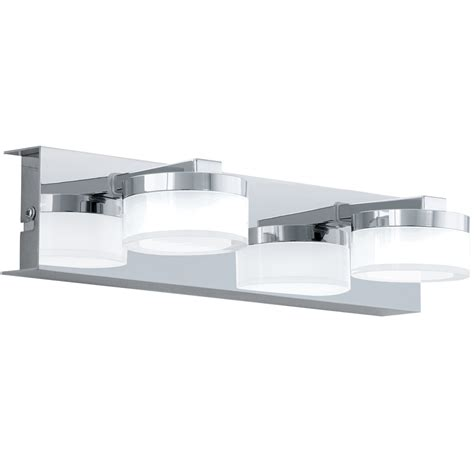 chrome outdoor lighting northern lighting shop lighting outdoor lighting