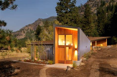 cabin architecture modern cabins small cabin designs ideas and decor