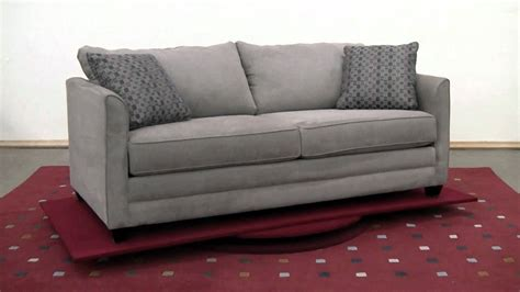 leggett and platt sofa leggett and platt sofa bauhaus used on a budget