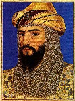 saladin the sultan who vanquished the crusaders and built an islamic empire books islam timeline timetoast timelines