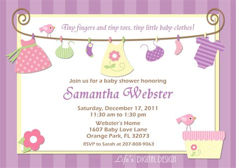 Printable Baby Shower For Boys by Template Printable Princess Baby Shower Invitations For