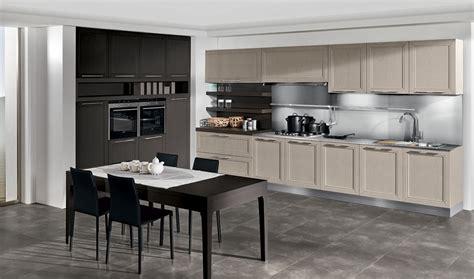 idea cucine moderne arredo 3 cucine moderne showroom cucine