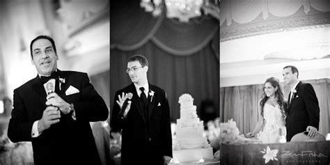 Boston Park Plaza Hotel Wedding: Eliana & Kevin   Boston
