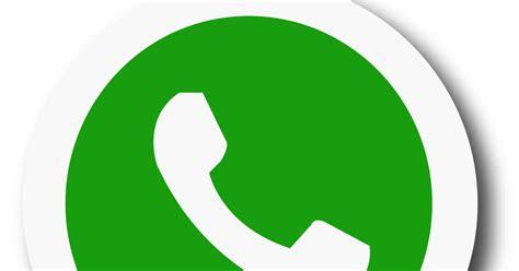 whatsapp layout vector computer en multimedia tips whatsapp voor windows 10 je