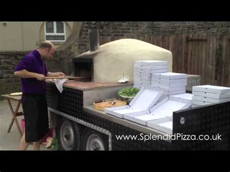 earthstone ovens for sale authentic wood burning pizza ovens and oven trailer for sale and for hire splendid pizza