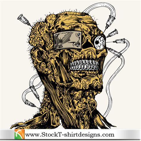 design t shirt graphics free download free vector t shirt designs 02 free