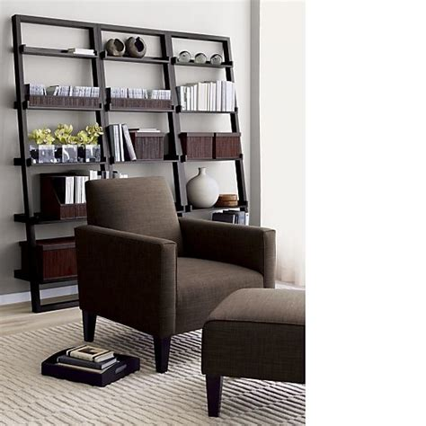 leaning wine bar bookcase set 14 best for the apartment images on furniture