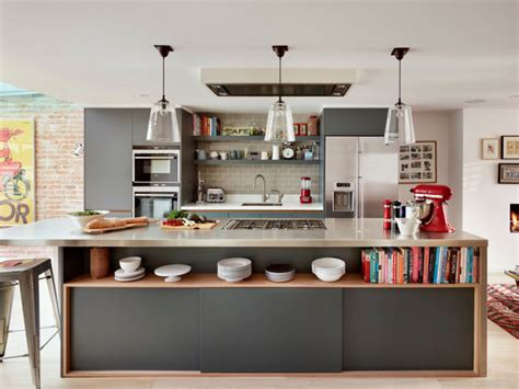 kitchen makeover ideas pictures 20 genius small kitchen decorating ideas freshome