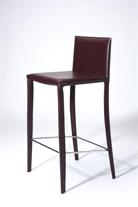 sgabelli in pelle sgabello jury sgabello in pelle progetto sedia