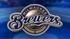 click print complete milwaukee brewers schedule for
