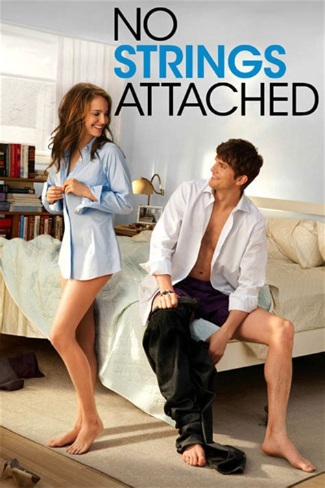 film online q 2011 no strings attached movie review 2011 roger ebert