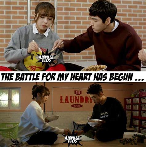 film drama korea cheer up 272 best images about kdrama sassy go go on pinterest