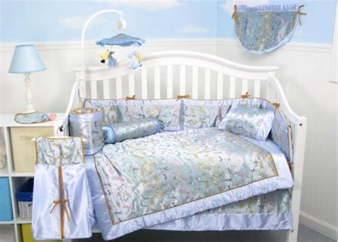 Dragonfly Crib Bedding Baby Bedding May 2011 Baby Bedding Crib