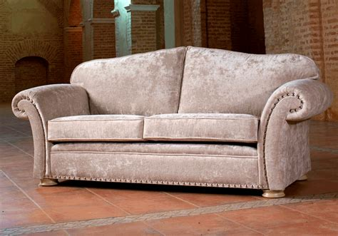 sofas clasicos venta de sof 225 s baratos en sevilla y c 243 rdoba en muebles sarria