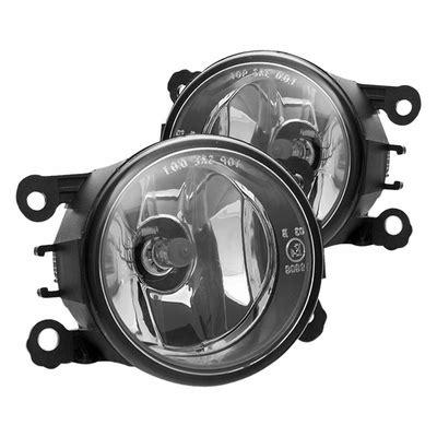 subaru headlight styles winjet 2011 2014 subaru impreza oem style fog lights