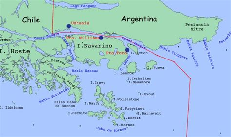 cape horn map cape of on world map check out cape of on world map cntravel