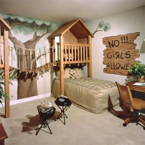 boys hunting bedroom 1000 ideas about boys hunting bedroom on pinterest hunting bedroom teenage boy bedrooms and
