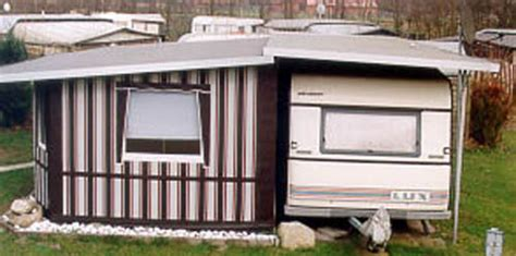 freye schutzdach schutzdach carport