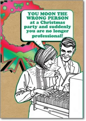 funny xmas quotes  boss quotesgram