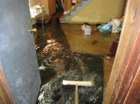 my basement flooded aaa flood drying westford ma 01886 800 420 3566