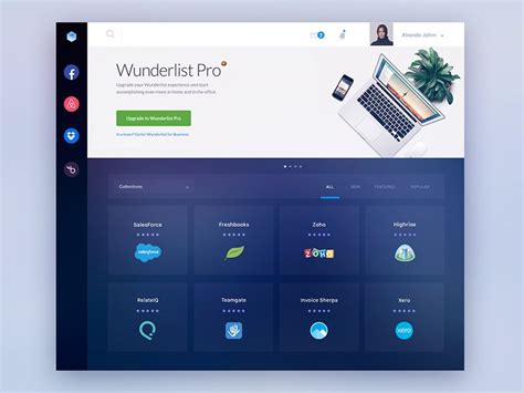 design inspiration ui ui movement the best ui design inspiration every day